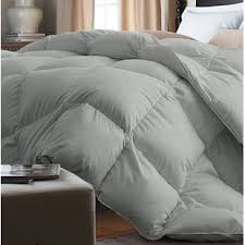 Grey Goose Down Comforter Down Alternative Wayfair Quickview Grey Goose Down Comforter