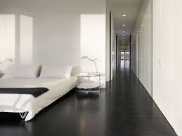 black n white furniture. 35 Timeless Black And White Bedrooms That Know How To Stand Out N Furniture S
