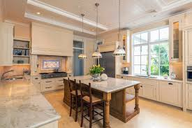 Wood ceiling kitchen Modern Kitchen Traditional Kitchen By Kukk Architecture Design Pa Addicted To Decorating Planked Wood Ceilings and Walls For Every Design Style