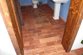 bathroom non slip floor tiles anti slip terracotta bathroom floor tiles ideas images in non slip bathroom floor tiles philippines