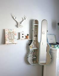 home design 3d gold apk gratis best lights room ideas on college