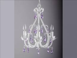 ceiling lights chandelier art chandeliers chandelier canopy chandelier for toddler room chihuly chandelier from