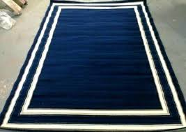 0327 red blue purple gray turquoise black modern area rug navy blue area rug 5x7