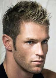 2015 Short Hairstyles For Men Short Hairstyles Men Short Hairstyle Ideas 2015 Mens Short