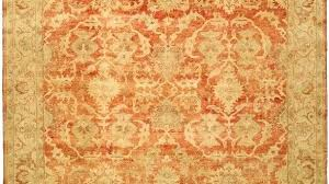 complete area rugs 9x12 wool area rugs marvelous modern of new traditional hand knotted area rug expert area rugs