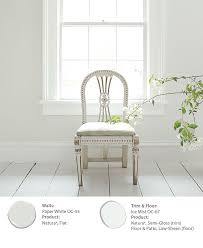 paper white paint colorFind Your Color  Benjamin moore White paint colors and White paints
