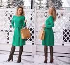 Продаются детские нарядные платья - дамская беседка - женский форум