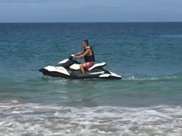 Picture Of Sport - Pr Sports Tripadvisor Water Inc Ocean Ski Aguadilla Jet Rental