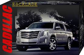 2018 cadillac flagship. perfect flagship to 2018 cadillac flagship