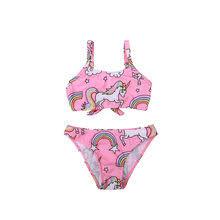<b>2piece Bikini</b> reviews – Online shopping and reviews for <b>2piece</b> ...