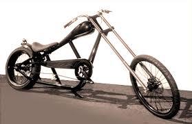 redline chopper bike bmxmuseum com forums