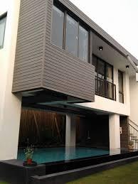 unique exterior wall panels design 22 about remodel home remodel ideas with exterior wall panels design