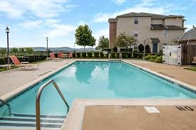 Maybe you would like to learn more about one of these? Waterford At Summitview 8301 Presidents Dr Hummelstown Pa Apartments For Rent Rent Com