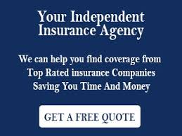 Pan's notary e&o insurance is available only to members. Errors And Omissions Insurance E O Insurance Cost E O Coverage