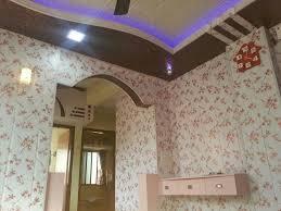 pvc wall panels pvc wall panels and ceiling shree sai pvc wall panels photos dhanori pune