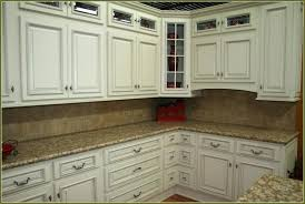 Replacement Bathroom Cabinet Doors Home Depot And Drawer Fronts ...