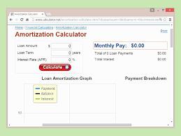 amortization schedule excel template free 008 template ideas loan amortization schedule excel lovely ulyssesroom
