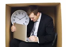 cramped office space. Cramped-office-space-3-overwhelmed-it-staff-3780-x-4926-e1492556233906 Cramped Office Space