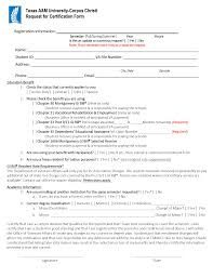 Va Certificate Of Eligibility Education Benefit Cafe Petitchien Com