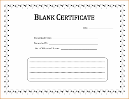 dog birth certificates printable dog birth certificate fresh bunch ideas of dog birth