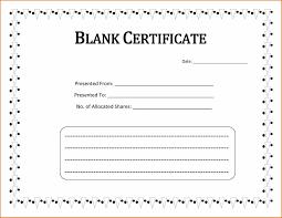 dog birth certificates printable dog birth certificate fresh bunch ideas of dog birth