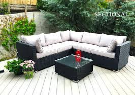 discount modern patio furniture touristoflifeme