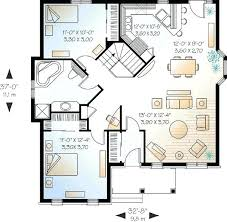 3 bedroom house plans pdf inspirational two bedroom house plan small two bedroom house plans 3