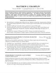 10 Cover Letter For Mechanical Engineer 1mundoreal
