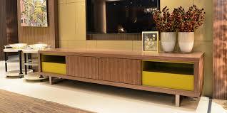 beyond furniture. Modern TV Units - Beyond Furniture Sydney