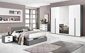 Stunning Camera Da Letto Centro Convenienza Pictures - Home Design ...