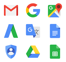 google icon transparent. Exellent Transparent Google 16 Icons To Icon Transparent P
