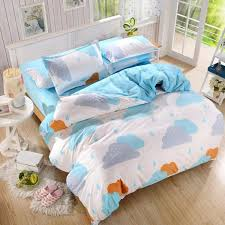 100 cotton Harry Potter Queen Full twin bed set Boys Bedding Set ... & New Bedding Set Duvet Cover Sets Bed Sheet European Style Adults Kids  Bedroom Sets Queen/ Adamdwight.com
