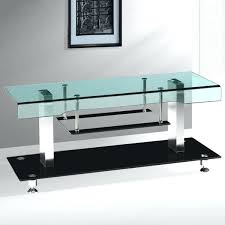 contemporary glass tv stands best quality furniture inch modern glass top stand free today contemporary glass tv stands