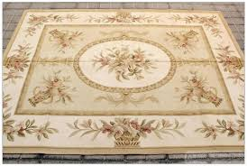 new shabby chic area rugs or marvelous by chic runner rug chic area rugs 96 shabby