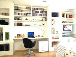 small office furniture layout. Home Office Layout Ideas Furniture Classy Design Small