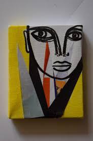 Priscilla Daniels | Daniels, Art