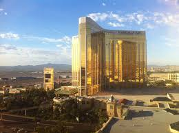 Mandalay Bay Extra Bedroom Suite Similiar Mandalay Bay Suites Keywords