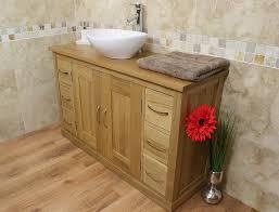bathroom vanity remodel. Astonishing Decoration Bathroom Vanity Remodel Ideas DIY For Remodeling C