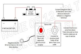 12 volt wiring diagram for caravan 12 image wiring jayco wiring diagram caravan jayco auto wiring diagram schematic on 12 volt wiring diagram for caravan