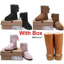 Fuchsia Boots   <b>Shoes</b> & Accessories - DHgate.com