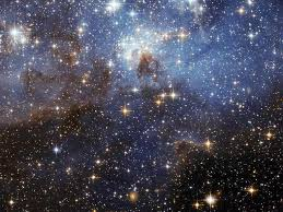Image result for interesting space travel facts