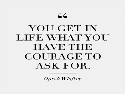 Inspirational Nursing Quotes New Inspirational Nursing Quotes Awesome For Quotes About Inspiration