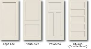 beveled-shaker-collection-signature-series-ODDC-interior-doors