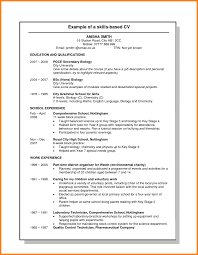 Skills Section In Resume Example Resume Template Breathtaking Astonishing Resume Example Skills 25