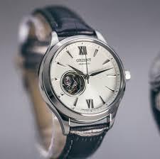 Наручные <b>часы Charles BowTie</b> WELSA.N.B — купить в интернет ...