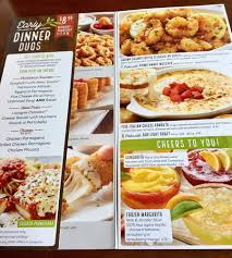 awesome photos for olive garden italian restaurant yelp this month