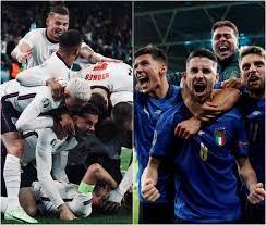 Son dakika: EURO 2020'de final maçı sonrası iğrenç mesajlar ortaya çıktı! -  Sabah