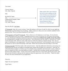 Cover letter dear recipient   Custom Writing at     Open Cover Letters Fresh Greetings For Cover Letters    In Free Cover Letter Download With  Greetings For Cover Letters
