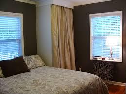 Martha Stewart Bedroom Colors Master Bedroom