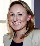 Lucy Haynes -CBI East Midlands - Lucy%2520Haynes-CBI%2520East%2520Midlands